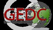 GEDC New logo.png
