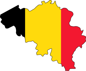 The Attack on Brussels and its Lessons