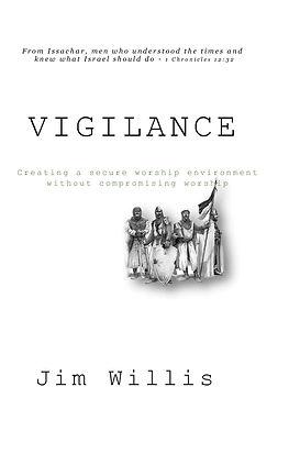 Book cover FINAL-R4.jpg