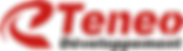 0 Logo TD sans fonds.png