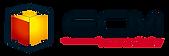 Logo ECM Technologies.png