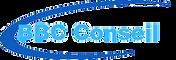 Logo-BBC-transparent.png
