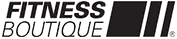 logo_fitnessboutique_2lignes.png