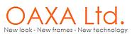 logo_oaxa.png