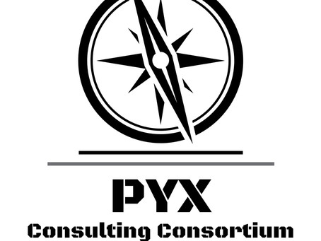 Teneo launches Pyx to help investors for their acquisition projects