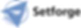 Setforge logo.png