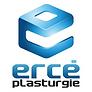 logo-erce-plasturgie.png