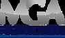 logo-mga-original.png