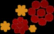 Floweries v2 01.png