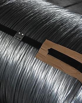 Metal Strap Packing.jpg