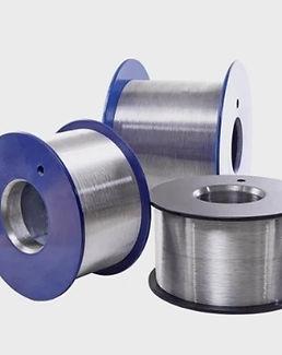 Al Wire Metallic Spool.jpg