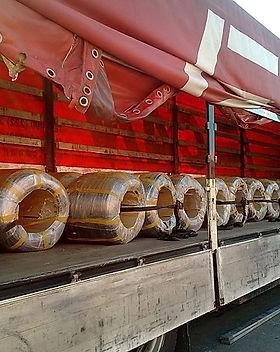Truck Loading.jpg