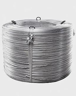 Al Wire Compact Coils.jpg