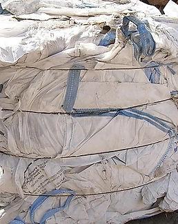 Waste PP Bags Application.jpg