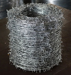Reverse Twist Barbed Wire2.jpg