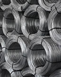 Rosette Coils.jpg