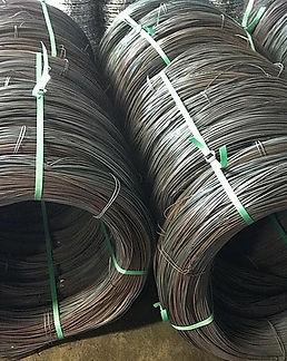 50-100kg Rosette Coils Pack Together.jpg