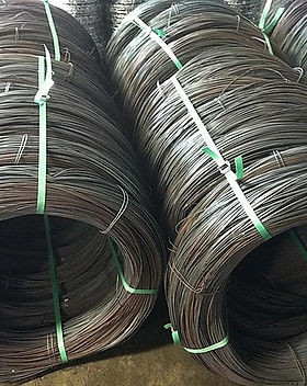 50-100kg Rosette Coils Pack Together.jpg