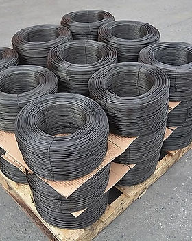 Bale Wire (Oiled).jpg