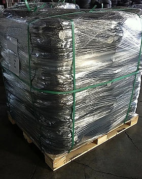 Small Coils Packing on Pallets.jpg