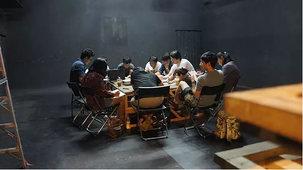 Table Meeting.JPG