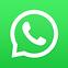!Escríbenos directo a Whatsapp!