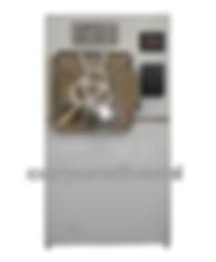 Esterilizador de Vapor Autogenerado 40x4
