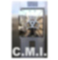 Este autoclave de funcionamiento manual está equipado con un panel de control de fácil operación, que le permite operar y visualizar de manera fácil las funciones de esterilización, tiempo, presión y temperatura; tiene como finalidad esterilizar grandes cantidades de material. Es uno de los mejores equipos de esterilización que hay en el mercado nacional.