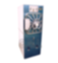 autoclave esterilizador 40x40x60