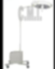 Este autoclave de funcionamiento manual es uno de los mejores equipos de esterilización que hay en el mercado nacional, tienen como finalidad esterilizar grandes cantidades de material.   El equipo cuenta con generador de vapor, puerta de seguridad de acero con Brazos Radiales y doble cámara fabricada en Acero Inoxidable. Puerta  de  seguridad  de  presión  construida  en  placa  de  acero  inoxidable  tipo  304  de  1/2 pulgada de espesor, con sistema de seguridad contra apertura en caso de existir presión de vapor en la cámara de esterilización.