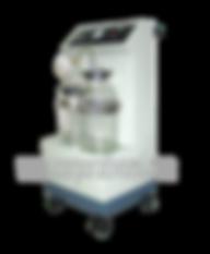 La cuna de calor radiante para cuidados intensivos Marca EUROMEX, es un equipo electro médico diseñado con fines terapéuticos para que todas las maniobras que se realicen en ella sean rápidas, precisas y prácticas. Cuenta con 4 barandales de acrílico transparente de 6mm de espesor abatibles y            desmontables que permiten un completo acceso al neonato.  Control manual y/o servo controlado por medio de microprocesador con control digital interactivo para la regulación de la temperatura de la piel teniendo como finalidad controlar en un medio abierto el ambiente térmico del recién nacido en estado crítico por medio de microprocesador.  Así mismo el equipo cuenta con mecanismo de trendelemburg y alarmas audibles y visuales.  De manera opcional, el equipo puede integrar una lámpara de fototerapia interconstruida a los lados del radiador de calor  para impedir su colocación bajo el elemento calefactor, con luz blanca con longitud de onda de 400 a 500 nm  y vida útil de 1000 horas.
