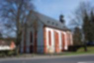 Hirzenhain_Kirche.jpg