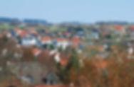 Gedern_Fernblick_Makler.jpg