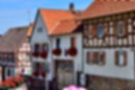 Muenzenberg_Stadtmitte.jpg