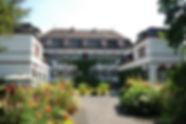 Echzell_Schloss.jpg