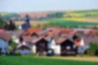 Glauburg_Stadtübersicht.jpg