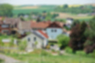 Glauburg_Häuser.jpg