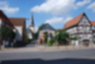 Echzell_Kirche.jpg
