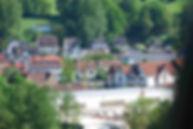 Ortenberg_Stadt.jpg