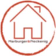 marburger_neckenig_immobilien.png