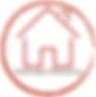 Marburger_Neckenig_Immobilien_Logo