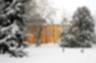 Gedern_Schloss_Makler.jpg