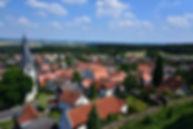 Muenzenberg_Stadt.jpg