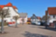 Florstadt_Kirche.jpg
