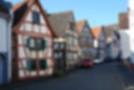 Echzell_Altstadt_Fachwerk.jpg
