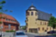 Butzbach_Stadtmitte.jpg