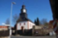 Glauburg_Kirche.jpg