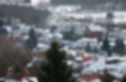 Gedern_Winter_Haus_Makler.jpg