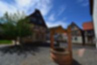 Muenzenberg_Rathaus.jpg