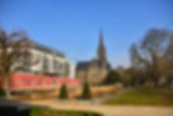 Bad_Nauheim_Kirche.jpg